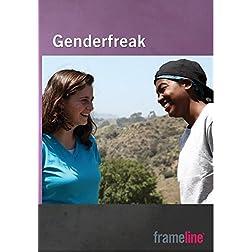 Genderfreak