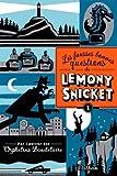 Lemony snicket tome 1 : fausses bonnes questions par  Nathan