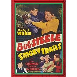 Smoky Trails