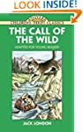 The Call of the Wild: Adapted for You...