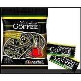 Brazilian Coffee Candy 3.52 oz (100g)