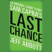 Sam Capra's Last Chance | Jeff Abbott
