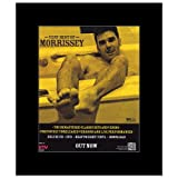 MORRISSEY - The Very Best of Morrissey Matted Mini Poster - 31.8x28cm