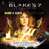Blakes 7: Cally - Blood & Earth: The Early Years - Series 1, Episode 4