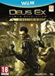 Deus Ex: Human Revolution - Director'...