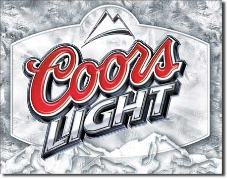 coors-light-frosted-metal-sign-flach-new-31x40cm-vs1424