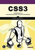img - for CSS3 Podrecznik nowoczesnego webdevelopera book / textbook / text book