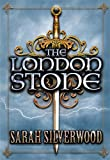 img - for The London Stone (The Nowhere Chronicles) book / textbook / text book