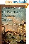 Understanding the Process of Economic...