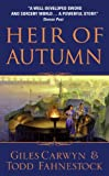 Heir of Autumn