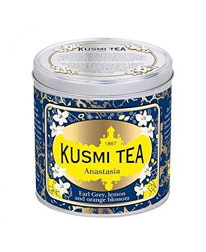 kusmi-tea-of-paris-anastasia-250gr-tin
