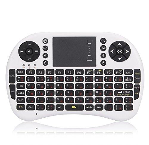 tongshi-24ghz-mini-funktastatur-maus-fur-intelligente-tv-pc-laptop-tablet-weiss