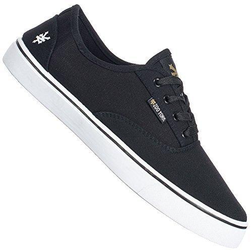 zoo-york-sneaker-uomo-uomo-zyfm0002-nero-43