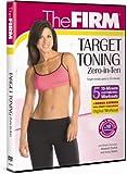 Firm: Target Toning - Zero in Ten