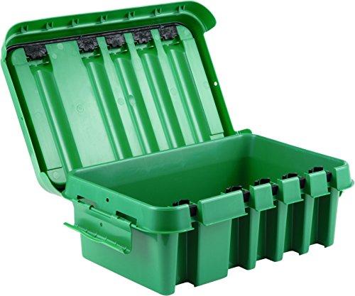 dri-box-fl-1859-285-iig-ip55-intemperies-box-moyen-vert