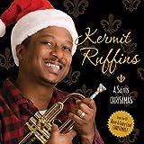 A Saints Christmas - Kermit Ruffins