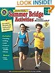 Summer Bridge Activities�, Grades 7 - 8