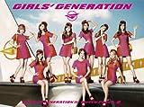 GIRLS' GENERATION II ~Girls & Peace~(��ڽ�������)(CD+DVD+���å�)