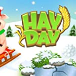 The NEW (2015) Complete Guide to: Hay...