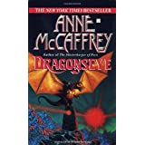 Dragonseye (Pern)by Anne McCaffrey