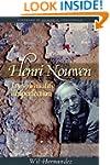 Henri Nouwen: A Spirituality of Imper...