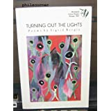 Turning out the Lights Poems by Sigrid Bergie