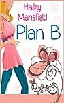 Plan B (English Edition)