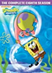 SpongeBob SquarePants: The Complete E...