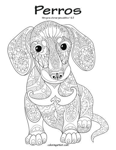 perros-libro-para-colorear-para-adultos-1-2-spanish-edition