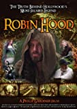 Robin Hood: Truth Behind Hollywood's Most Filmed [DVD] [2010] [NTSC] [2011]
