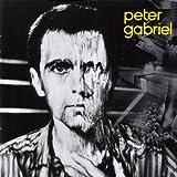 Peter Gabriel - 3rd LP by Peter Gabriel (1992-08-12)