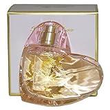 Kathy Hilton My Secret by Kathy Hilton For Women. Eau De Parfum Spray 3.4-Ounces