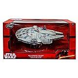 Star Wars Millennium Falcon Exclusive 7.5