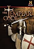 Decoding the Past Templar Code