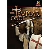Decoding the Past Templar Codeby Various