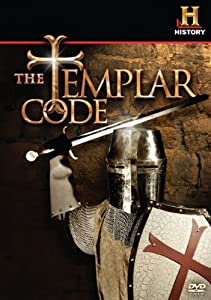 Decoding the Past: The Templar Code (History Channel)
