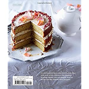 Naked Cakes: Simply stunn Livre en Ligne - Telecharger Ebook
