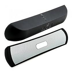 Evana Portable HiFi wireless Bluetooth B13 Speaker (Color May Vary)