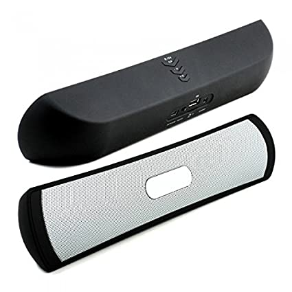 Evana B13 Wireless Speaker