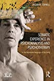 Somatic Experience in Psychoanalysis and Psychotherapy: In the expressive language of the living (Relational Perspectives Book Series)