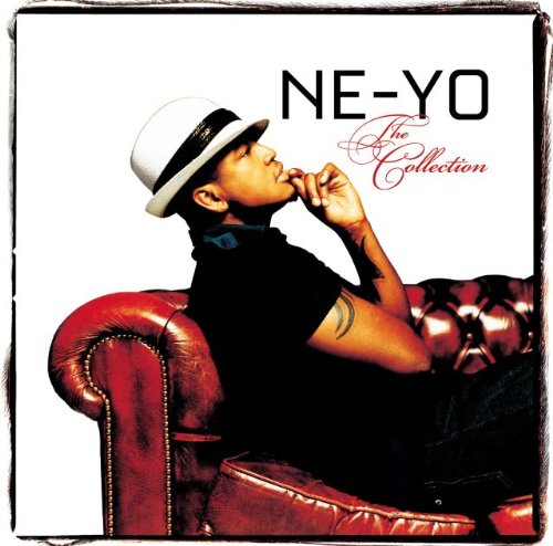 Ne-Yo - The Very Best Of Ne-Yo - Zortam Music