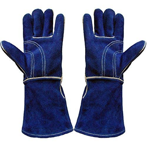 somerfire-blue-heat-resistant-fireplace-stove-woodburner-gauntlet-fireside-gloves