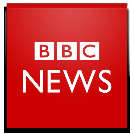 bbc-news