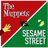 Muppet Show: Mahna Mahna