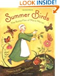 Summer Birds: The Butterflies of Mari...