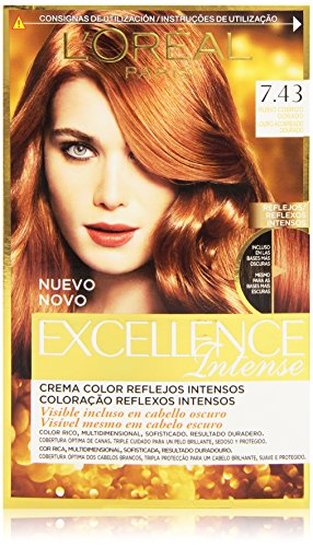 loreal-excellence-intense-743-coppery-golden-blond