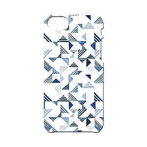 G-STAR Designer Printed Back case cover for Apple Iphone 7 - G0653