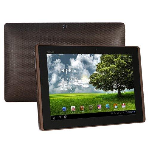 Asus Eee Pad Transformer Tf101 16gb Tablet