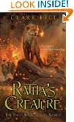 Ratha's Creature (Named)