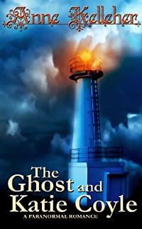 The Ghost And Katie Coyle by Anne Kelleher ebook deal